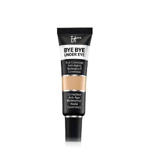 it COSMETICSBye Bye Under Eye 抗老防水遮瑕