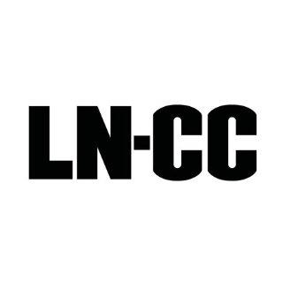 独家8折 £196收BBR钱包独家:LN-CC 精选时尚单品闪促 收Gucci、YSL、BBR、Off-White