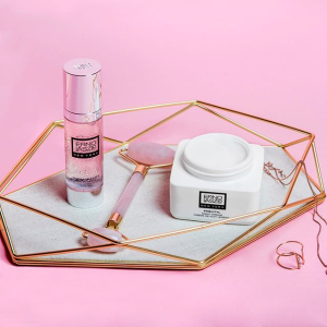 Dealmoon One Day Only Exclusive!+spend $500 or more will receive our ageless iconic GWP Night Cream@Erno Laszlo