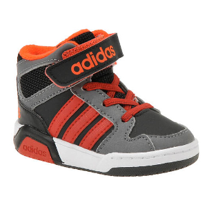 Up to $30 offAdidas Shoes sale @ ShoeMall