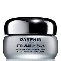 Darphin 深海紧致复活多重功效浓缩面霜