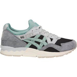 GEL-LYE V运动鞋