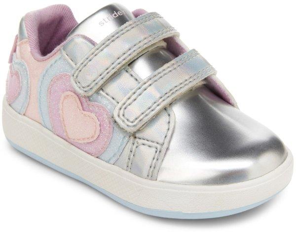 Made2Play童鞋
