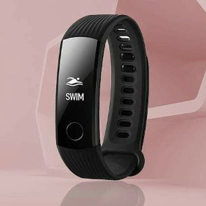 $28.97Honor band 3 smart band
