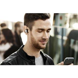 Refurbished Jabra Elite 65t True Wireless Earbuds Dealmoon