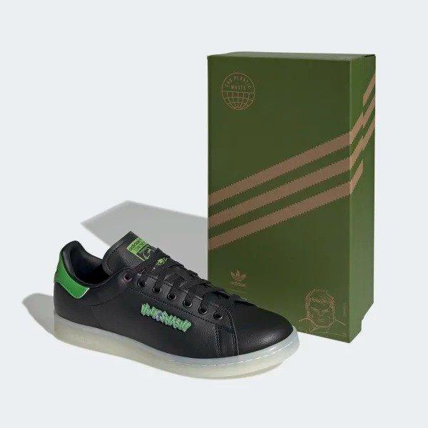 Stan Smith 男女同款运动鞋