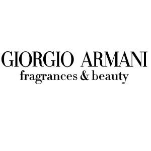 午后派对招募GA Lover 幸运儿也许就是你独家合作 Giorgio Armani VIP尊宠派对 国际彩妆师亲临献技