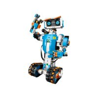 Lego BOOST 可编程机器人17101