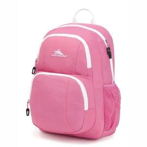 High SierraPinova Backpack