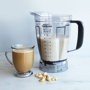 $20 off $100+Nutribullet Sitewide Father's Day Sale