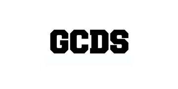 GCDS US (CA)