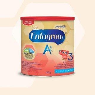 $15.32(原价$21.98)史低价:Enfagrow美赞臣 A+ 3段幼儿配方奶粉 680g