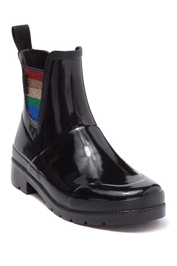 Lina 2 雨靴