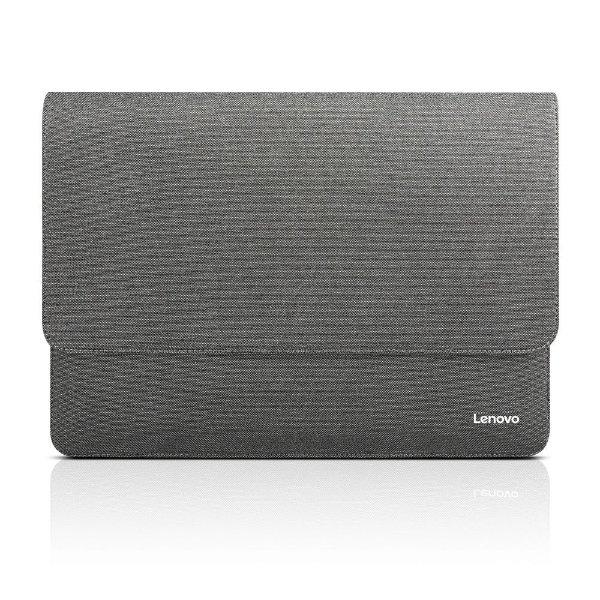 "15"" Laptop Ultra Slim Sleeve"