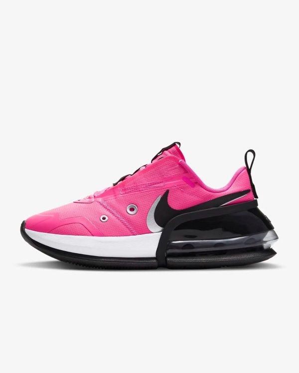 Air Max Up女鞋