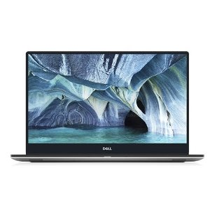 New XPS 15 (i5-9300H, 8GB, 256GB) Laptop