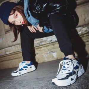 低至3折 €60收封面爆款鞋王New Balance 爆款大促 经典850、1300都参加 时尚运动首选