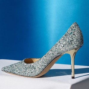 Up to 64% offSaks OFF 5TH Jimmy Choo Shoes Sale
