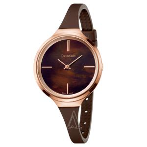 Extra 20% OffCalvin Klein Lively Women's Watch K4U236FK