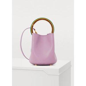 MarniPannier Bag shoulder bag