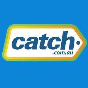 最高可省$420 + 全场免邮门槛降低:Catch 黑五热卖商品持续优惠