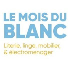 低至3折 小米扫地机器人€154FNAC 白色专场大促 在家学习、办公一样舒适安逸