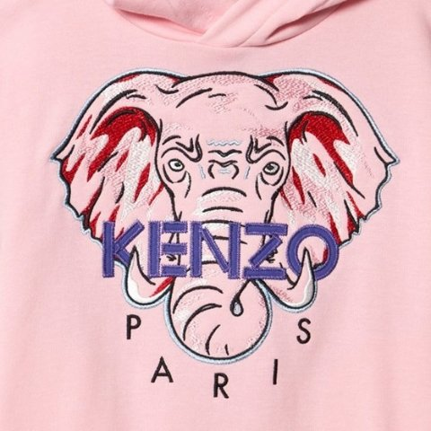 Up to 40% OffKenzo Kids Apparel Sale