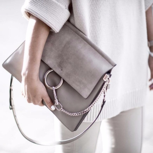 Today Only: New StylesChloe Bags @ Selfridges