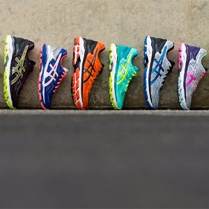 ASICS Gel Kayano 23 Shoes