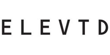 ELEVTD