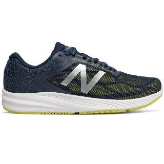 $29.99(原价$59.99)限今天:New Balance 490V6 女款休闲运动鞋