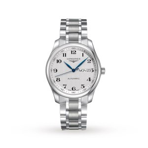 LonginesMaster Collection 38.5mm