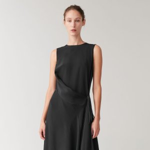 All at 50% Off + Extra 20% OffEnding Soon: COS Women's Clothes Sale