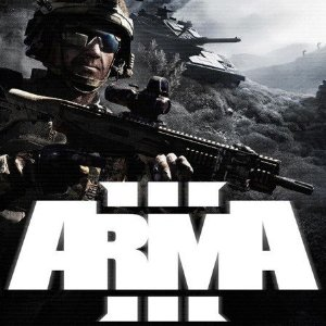 Free playArma 3 Steam PC