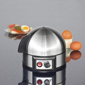 Clatronic 煮蛋器