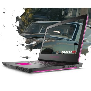 Save up to $750Dell Cyber Week in July Alienware Sale