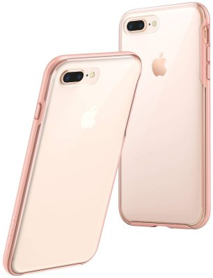 b28e69e6ec Anker Phone Case iPhone X, iPhone 8 Plus/7 Plus, iPhone 8/7 $3.99 - Dealmoon