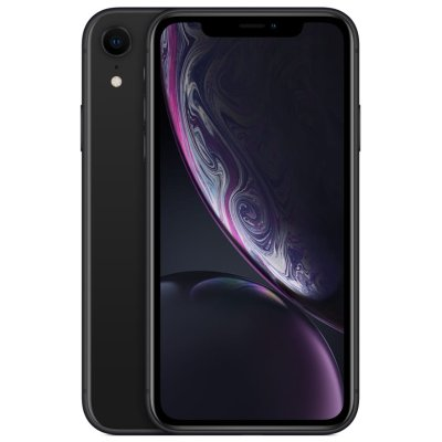 $14.97/monthAT&T/Verizon AT&T Apple iPhone XR 64GB