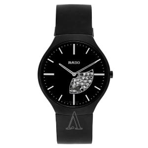 Lowest priceRado Men's Rado True Thinline Watch R27247159