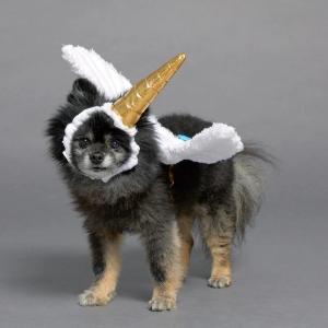 全场8折BarkShop 狗狗玩具、零食促销热卖