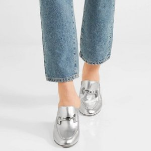 Up to 60% Off + Extra 20% OffTod's @ NET-A-PORTER
