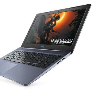 $599.99 包邮Dell G3 15 (i5-8300H, 8GB, 1050Ti, 256GB)