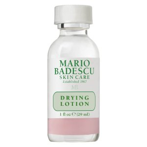 Mario BadescuDrying Lotion - 祛痘神器