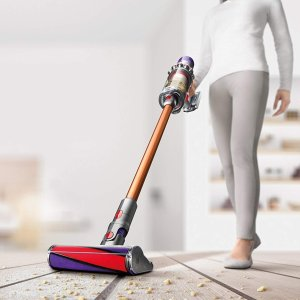 $399.99Dyson V10 Absolute