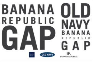 $90(价值$100)Gap、Old Navy、Banana Republic 通用电子礼卡特价