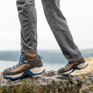 低至3.5折6PM 精选Columbia男女服饰鞋履热卖