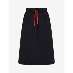 Armani Exchange半身裙