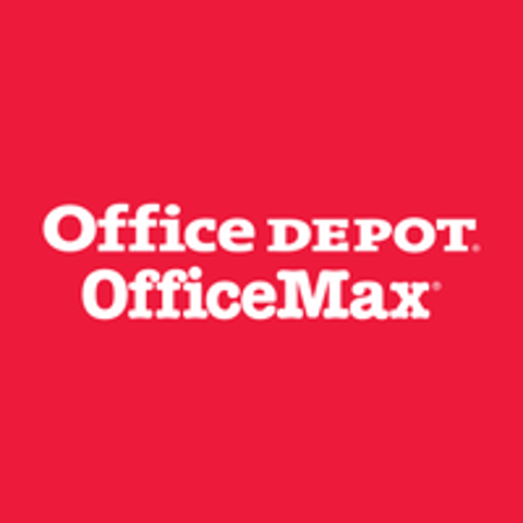 As Low as $0.49Office Depot Select School Supplies Flash Sale