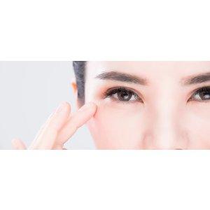 Premier Laser & Skin熊猫针