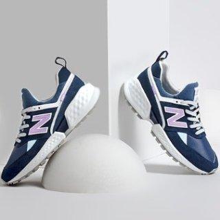 $34.99New Balance 574 Sport Shoes